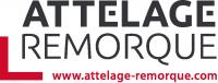 attelage-remorque.com