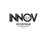 Avis Innovesthetique.com