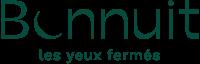 Avis Bonnuit-matelas.fr