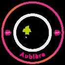 pharma2m.com