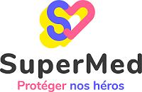 supermed.fr