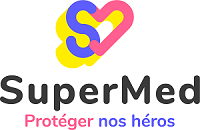 Avis Supermed.fr