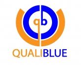 qualiblue.com