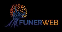 Avis Funerweb.fr