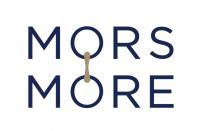 morsandmore.com