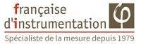 http://www.francaise-instrumentation.fr/