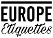 Avis Europe-etiquettes.fr