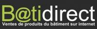 Avis Batidirect.fr