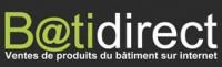 Avis Batidirect.fr