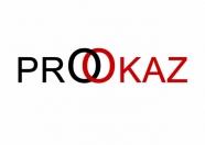 www.pro-okaz.com