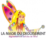 Avis Lamagiedudeguisement.fr