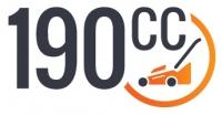 www.190cc.fr