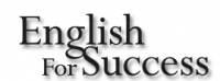 englishforsuccess.fr