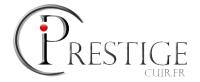 Avis Prestigecuir.fr