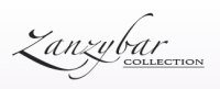http://www.collection-zanzybar.com/