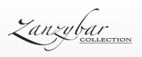Avis Collection-zanzybar.com