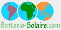 http://www.batterie-solaire.com