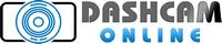dashcam-online.fr