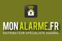 Avis Monalarme.fr