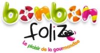bonbon-foliz.com