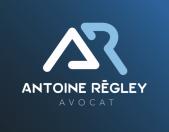 Avis Avocat-regley.fr