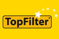 sacaspi-topfilter.com