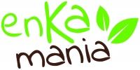 Avis Enkamania.fr