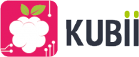http://www.kubii.fr/