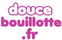 Avis Doucebouillotte.fr