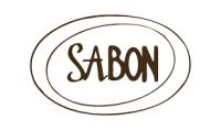 Avis Sabon.fr