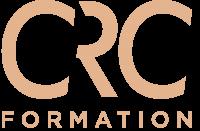 Avis Crc-formation.fr