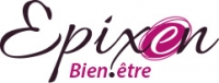 Avis Magneto-therapie.fr