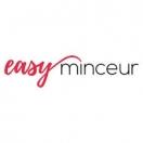 www.easyminceur.com