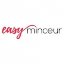 Avis Easyminceur.com