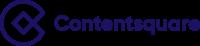 contentsquare.com