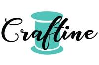 craftine.com