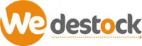 wedestock.com