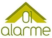 www.01alarme.fr