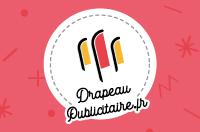 Avis Drapeaupublicitaire.fr