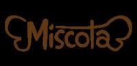 animaux.miscota.fr