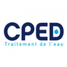 cped.fr