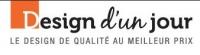 Avis Designdunjour.eu