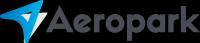 aeropark.ch