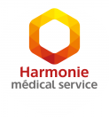 Avis Harmonie-medical-service.fr