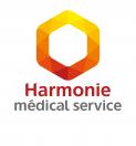 Avis Harmonie-medical-service.fr
