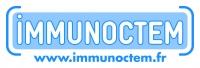 Avis Immunoctem.fr