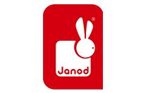 janod.com
