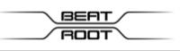Avis Beatroot.fr