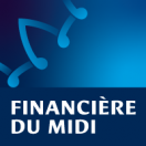 Avis Financieredumidi.fr