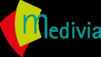 http://www.medivia.fr